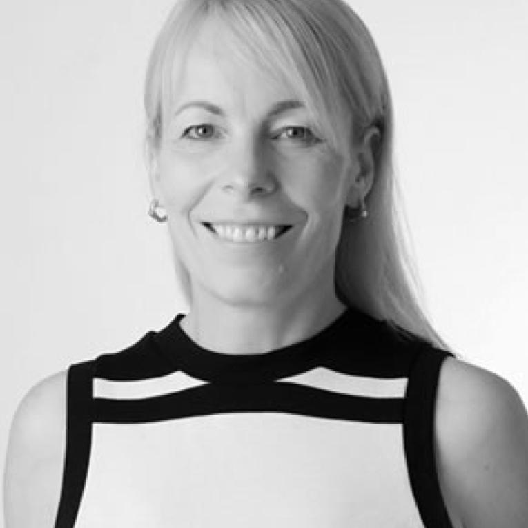 Denise Hendry <span>Consultant</span>