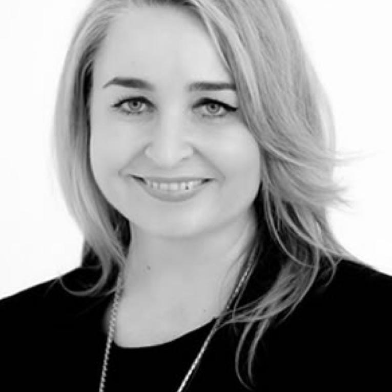 Gillian Brown <span>Associate</span>