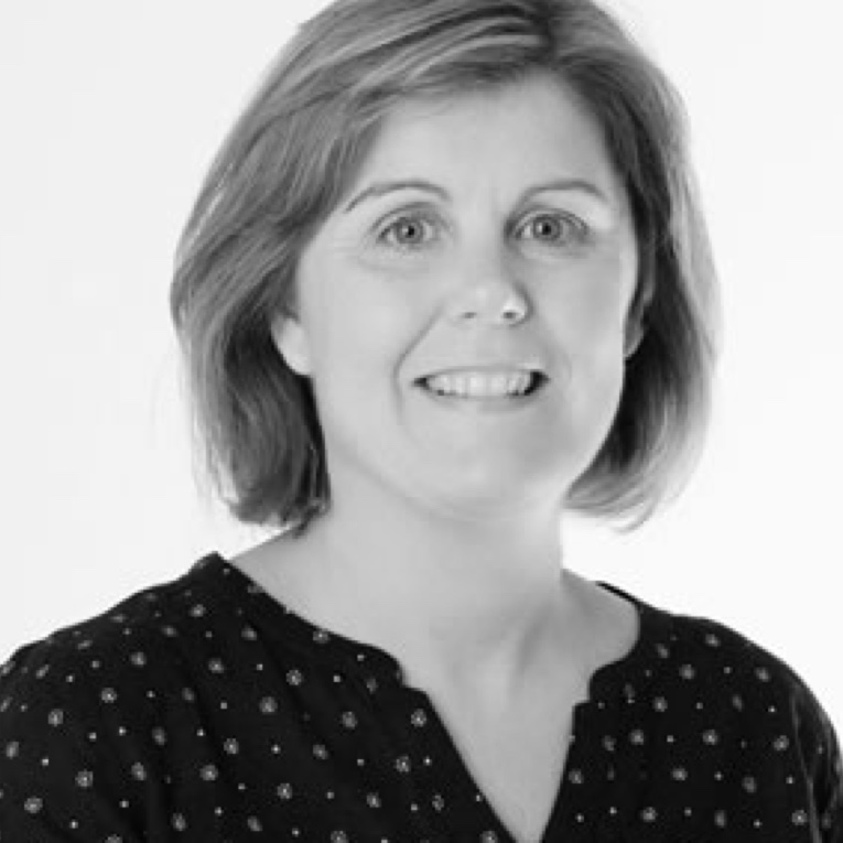 Val Stones <span>Finances Manager</span>